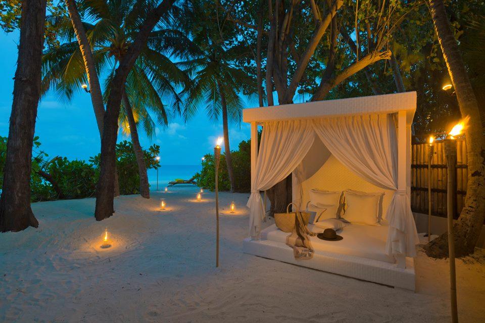 Matrimonio Simbolico Alle Maldive : Proposta e matrimonio alle maldive molto più di un