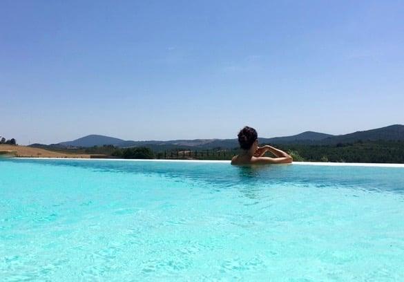di-schiena-in-piscina-1