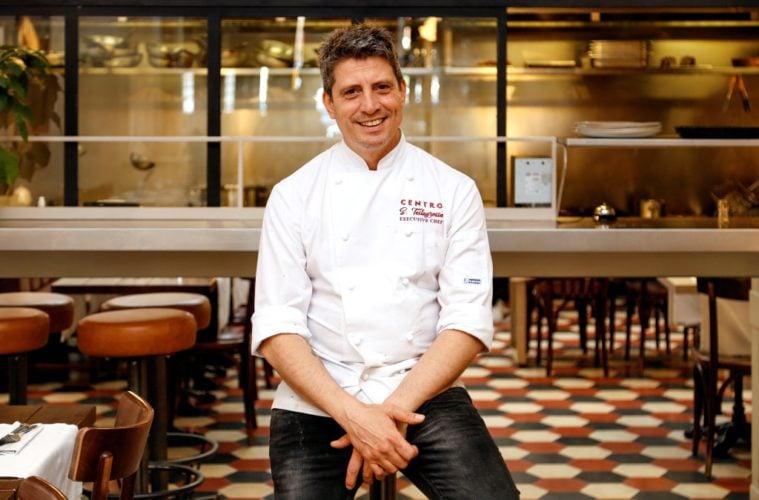 ristorante-centro-roma-chef-salvatore-testagrossa