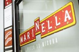 Marinella-Roma-pizzeria-angelo-iezzi